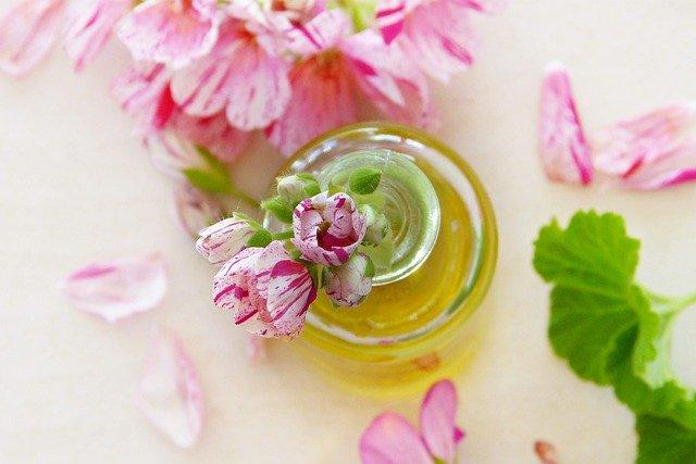 Olivenöl als natürliches Pflegeprodukt für die Haare